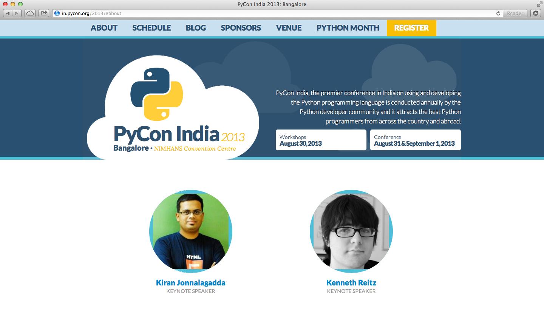 PyCon_1