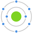breatho logo